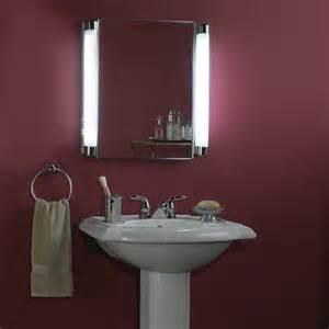 badezimmerspiegel mit beleuchtung badspiegel mit beleuchtung moderne vorschl 228 ge archzine net
