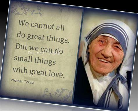 top 10 inspirational mother teresa quotes ohtoptens mother teresa motivational quotes quotesgram