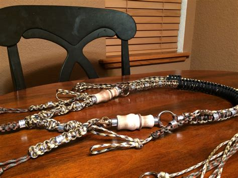 The Hunt For The Next New Generation Designers Begins Again by Next Generation Lanyards Huntcrafted