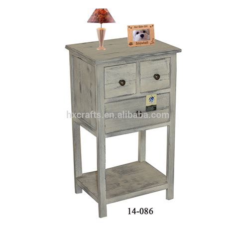 furniture hobby lobby bedside antique cabinet buy