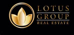 Lotus Real Estate Lotus Real Estate Real Estate Services San