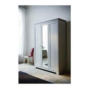 wardrobe closet free standing wardrobe closet ikea