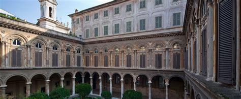 il cortile roma palazzo doria philj roma doria philj