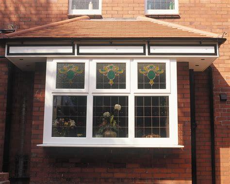 choosing windows buy have installed rehau upvc windows and doors in berkshire