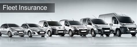 Motor Fleet Insurance   Compare fleet quotes   Arkwright