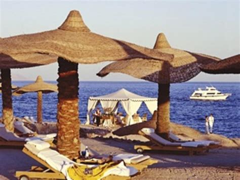 best resort in sharm el sheikh best price on the ritz carlton sharm el sheikh in sharm