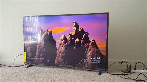 Tv Akari 50 Inch westinghouse 50 inch tv review
