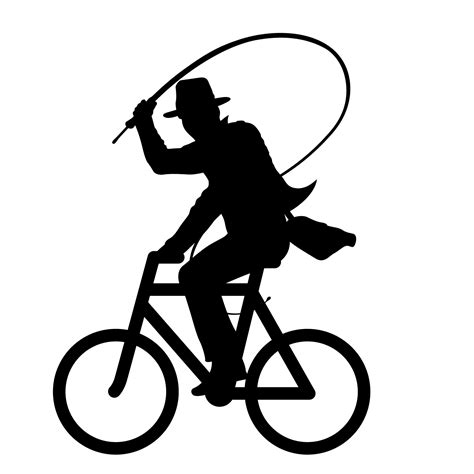 indiana jones clipart silhouette indiana jones clipart cliparts and others