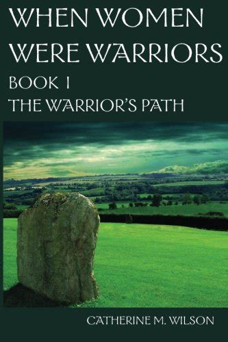 the buddhaâ s ancient path books when were warriors book i the warrior s path