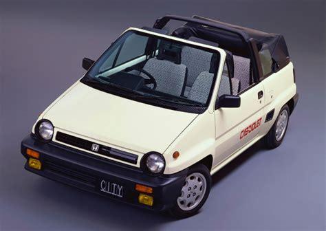 how can i learn about cars 1984 honda accord user handbook ホンダ シティカブリオレ fa 84 86 ピニンファリーナ デザインのオープンモデル