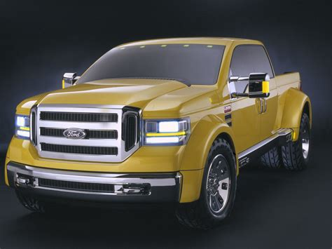 Ford F 350 #9