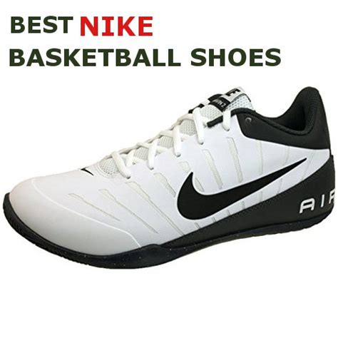 nike basketball shoes price nike basketball shoes price hosting co uk