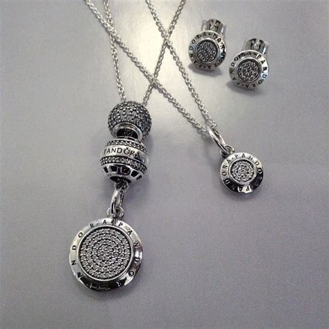 best 25 pandora necklace ideas on simple - Pandora Jewelry Bracelet Charms