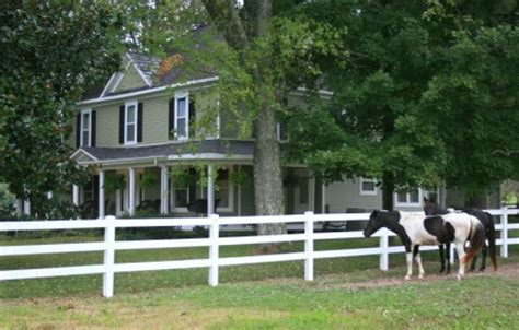 bed and breakfast lynchburg tn lynchburg tn bed and breakfast greenrose of raus bed and