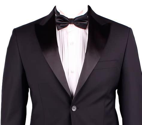 file suit suit png images free