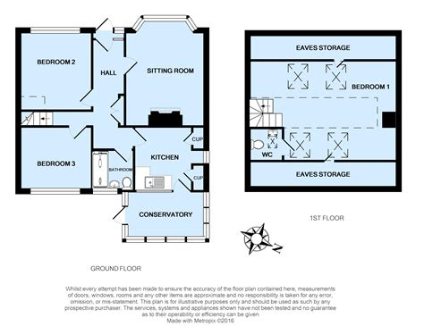 laing homes floor plans 28 images exterior and floor