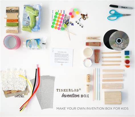 design your own home for fun design your own home for fun invention ideas for kids diy kids invention box tinkerlab