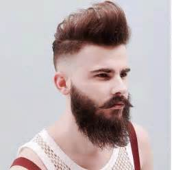 hair style for boys 2015 fashion mag boys new handsome hair style look for mens