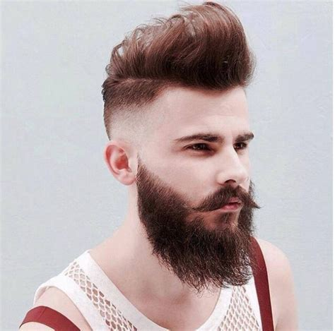 new boys hair looks fashion mag boys new handsome hair style look for mens