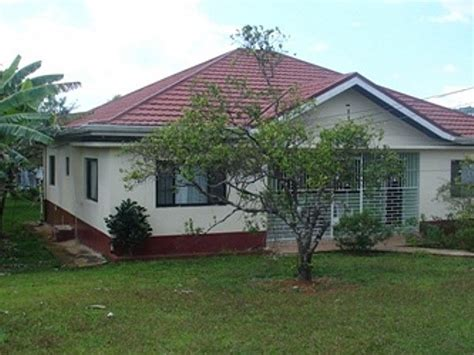 buying house in jamaica brumalia hyacinth levy homes