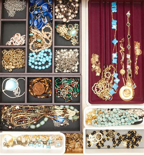 Adrienne Maloof Closet by 1000 Ideas About Adrienne Maloof On