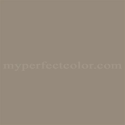 marvin windows and doors pebble gray match paint colors myperfectcolor