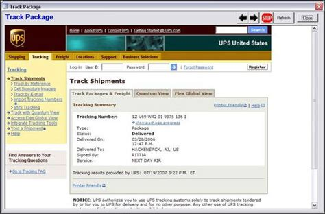 ebay shipping to indonesia amazon shipping to indonesia pecah telor dengan