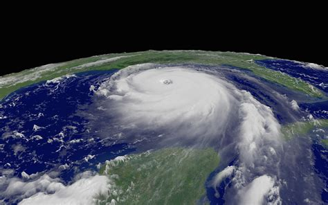 imagenes satellite del hurricane katrina huracanes tifones ciclones tropicales o baguios