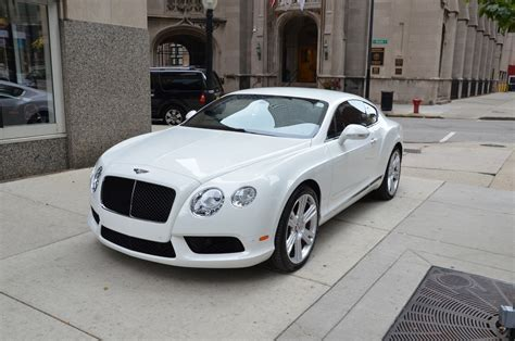 2013 bentley continental gt 2013 bentley continental gt pictures information and