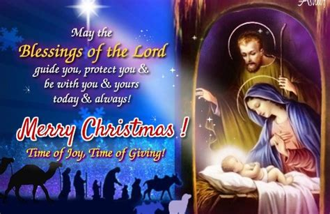 happy christmas    quotes bible verses wishes messages picture