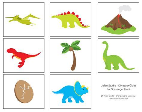 printable dinosaur games dinosaur party games