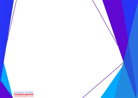 background desain grafis background desain grafis png 6 background check all