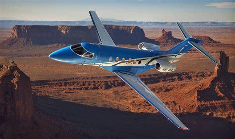 17 best images about inside the pilatus pc 12 on pinterest maxim schweiz pilatus pr 228 sentiert den pc 24 twin jet