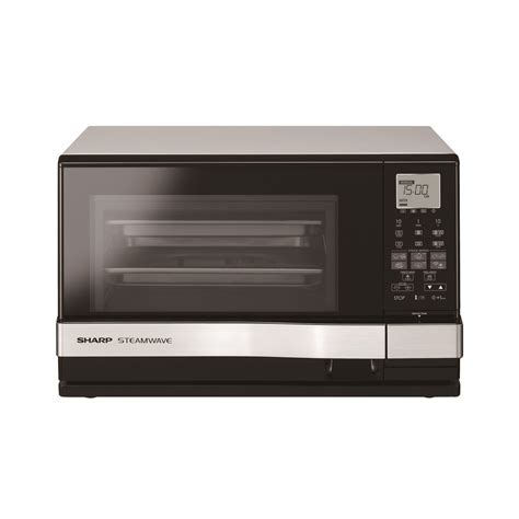 Oven Sharp sharp ax1100sl microwave oven review compare prices