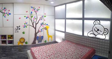 boy room design india wardrobe design ideas india wardrobe designs pictures