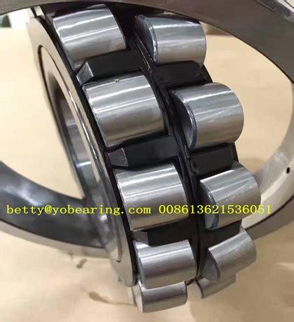 Spherical Roller Bearing 23240 Caw33c3 Twb 23240e1 spherical roller bearing 200 360 128mm 23240e1 bearing 200x360x128 jiangsu asia