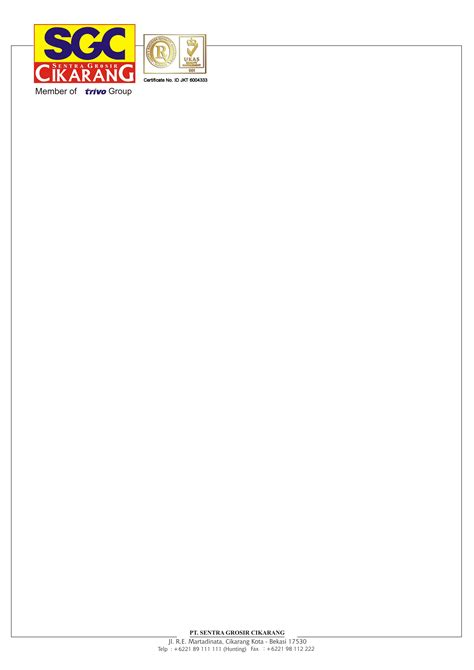 cara membuat kop surat di email yahoo stationery jasa percetakan kalender offset murah jakarta