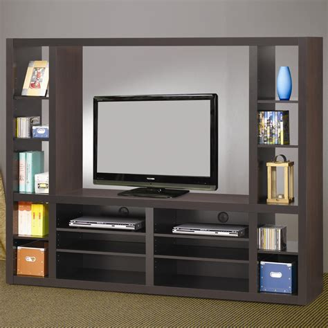 home interior tv cabinet attractive black wooden tv cabinet storage unit ideas for home office living room plan decors