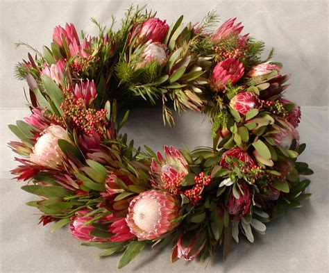 christmas wreaths 008 see more beautiful diy chrsitmas
