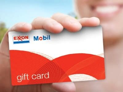 Exxon Gift Card - www myexxonmobilvisit com 500 gift card exxonmobil customer satisfaction survey