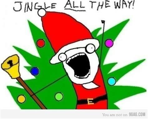 Meme Christmas - meme christmas fan art 35602535 fanpop