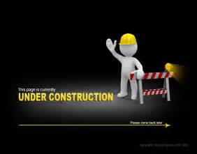 underconstruction template we are in maintenance qvest sl fashion