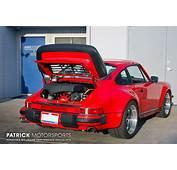 Workshop Projects By Patrick Motorsports Porsche &amp Mid