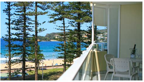 manly appartments luxury holiday apartments opposite manly beach sydney self contained apartments