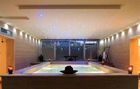 bagno teresita viareggio hotel viareggio mare 4 stelle hotel residence esplanade