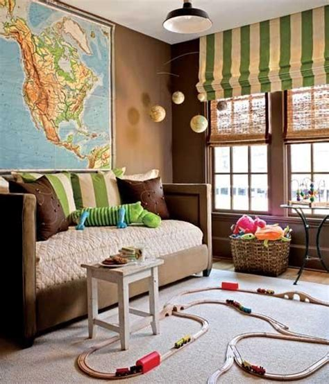 home interior design maps inspire bohemia designing with maps