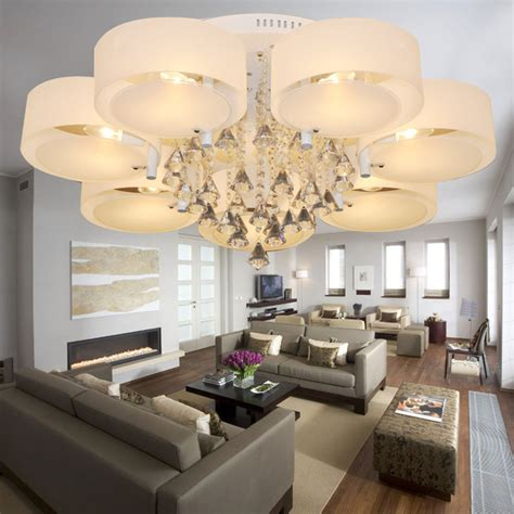 cheap dining room chandeliers accessorized ideas dining rooms real simple
