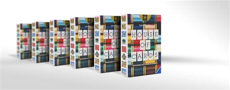 house of cards buy house of cards toys
