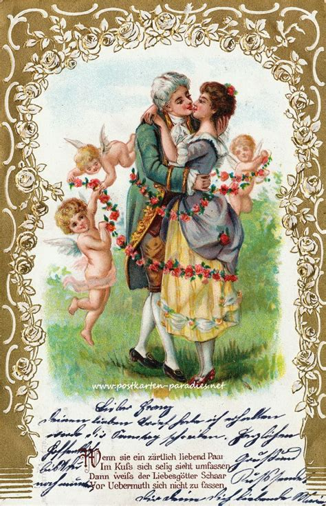 historische postkarten und alte fotos alte postkarten