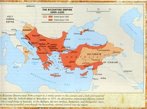byzantine empire a history from beginning to end books history for dummies